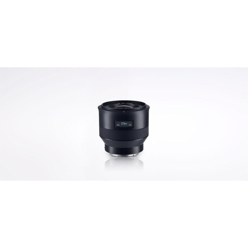 Carl Zeiss Batis 2/25 - 1