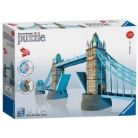 Ravensburger Tower Bridge London