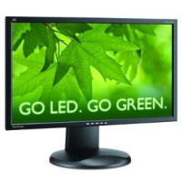 Viewsonic VP2365-LED