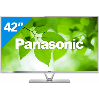 Panasonic Viera TX-L42FT60